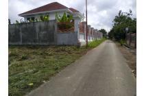 Tanah-Banjarbaru-7