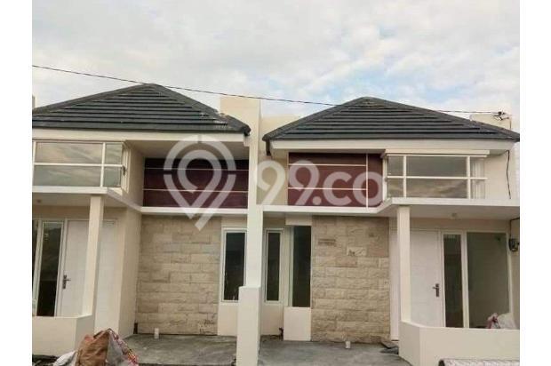 Rumah Mirah Baru Dekat Mall PTC Surabaya, Ready Stok, Free Biaya-biaya, 17307187