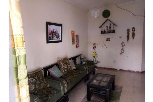 Rumah siap huni murah perum pondok ungu permai 17826171