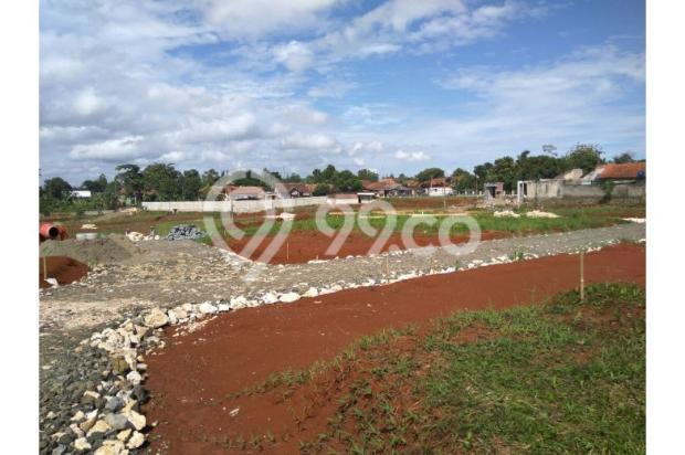 Rumah Dijual Berhadiah Infinity Pool di TOP Residence berlokasi Strategis 9407979