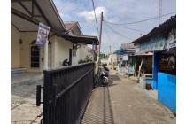 Rumah di jual di daerah Margonda depok
