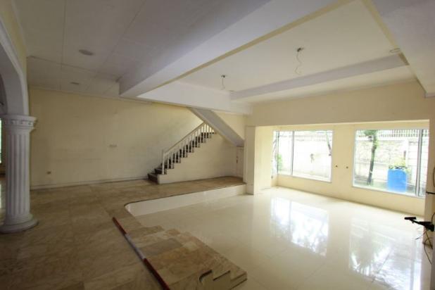 Rp27,3mily Rumah Dijual
