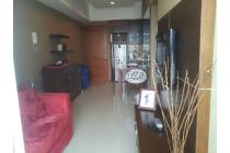FOR RENT 2BR Marbella Kemang Residence Apartment South Jakarta