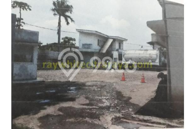 Gudang Siap Pakai Strategis  di Cukanggalih Curug Tangerang ID3044LL 15894933
