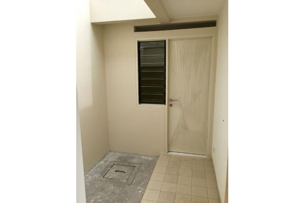 Dijual Rumah Suvarna jati 15765164