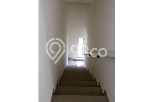 Dijual Rumah Suvarna jati 15765165