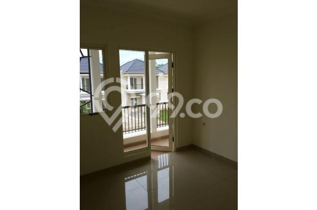 Dijual Rumah Suvarna jati 15765166