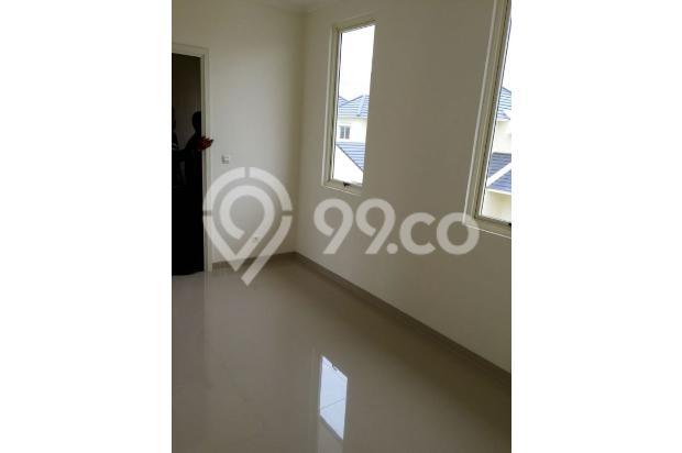 Dijual Rumah Suvarna jati 15765168