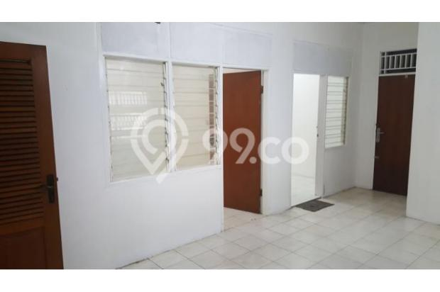 ruang keluarga dan 2 kamar tidur 17697829