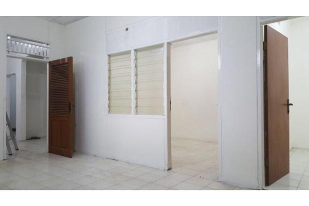 ruang keluarga dan 2 kamar tidur 17697865