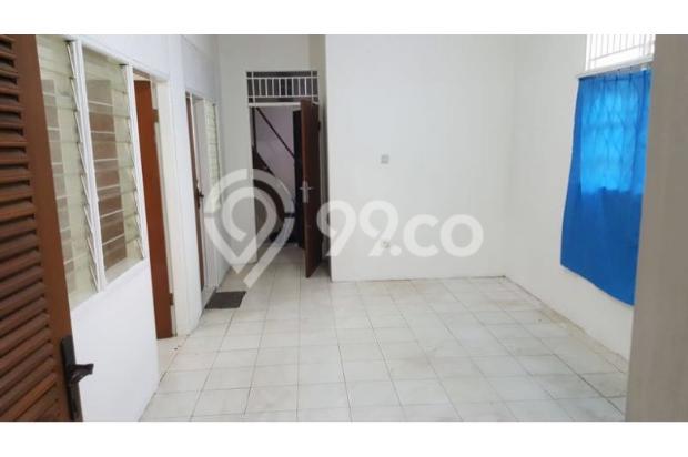 ruang keluarga dan 2 kamar tidur di sebelah kiri foto 17697882