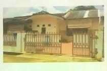 Dijual Rumah Nyaman di Bumi Puspitek Asri Tangerang