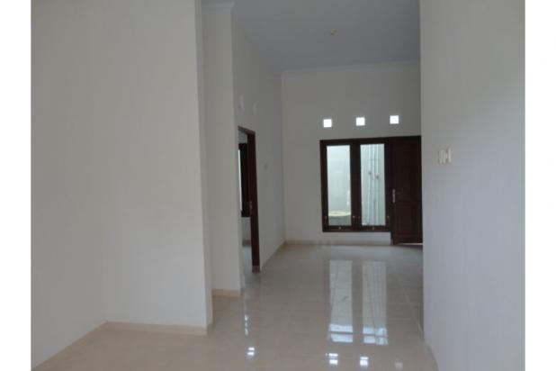 Rumah Baru Dalam Perum Di Maguwoharjo, Depok, Sleman, Yogyakarta 12650300