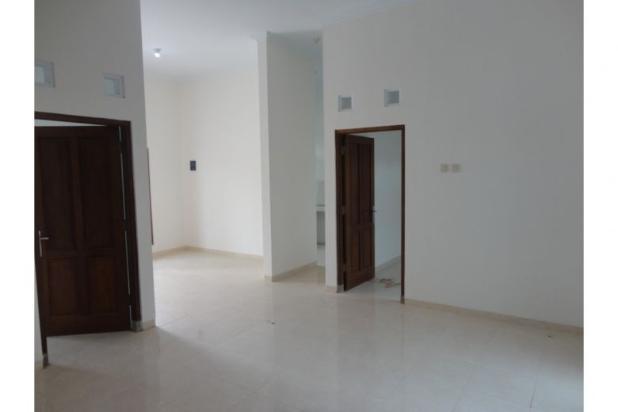 Rumah Baru Dalam Perum Di Maguwoharjo, Depok, Sleman, Yogyakarta 12650306