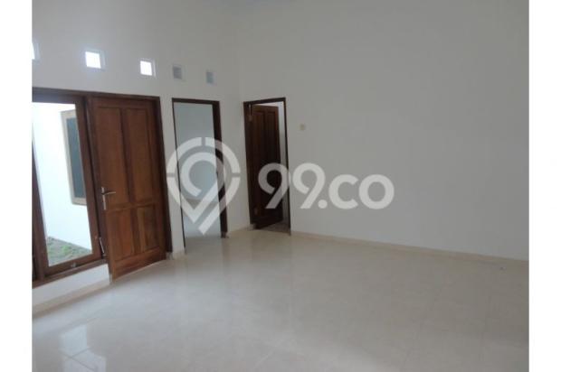 Rumah Baru Dalam Perum Di Maguwoharjo, Depok, Sleman, Yogyakarta 12650310