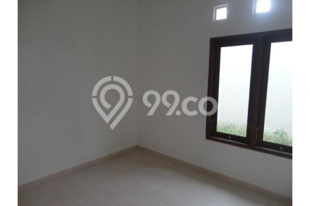 Rumah Baru Dalam Perum Di Maguwoharjo, Depok, Sleman, Yogyakarta 12650311