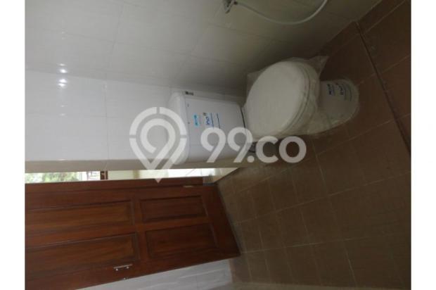 Rumah Baru Dalam Perum Di Maguwoharjo, Depok, Sleman, Yogyakarta 12650317