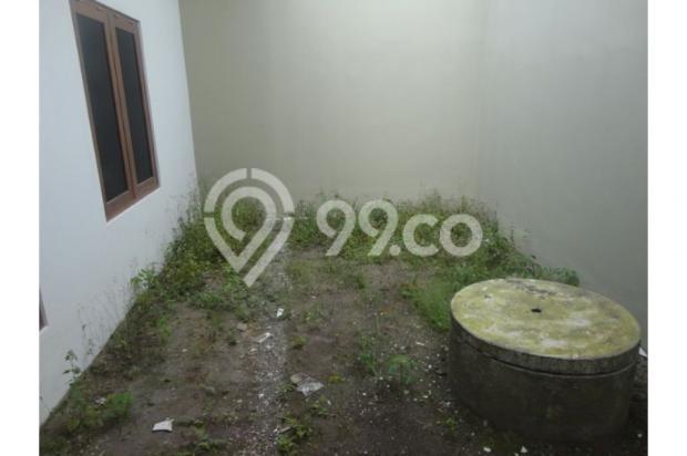 Rumah Baru Dalam Perum Di Maguwoharjo, Depok, Sleman, Yogyakarta 12650318