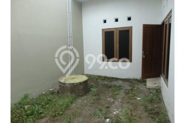Rumah Baru Dalam Perum Di Maguwoharjo, Depok, Sleman, Yogyakarta 12650319