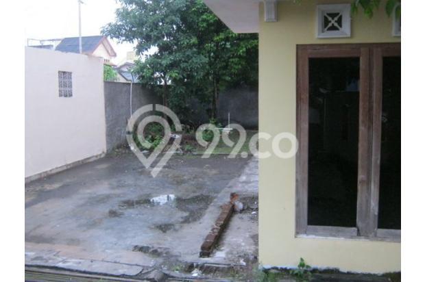 Dijual Rumah Strategis dan Siap Huni di Jalan Banteng Baru Sleman 14418375
