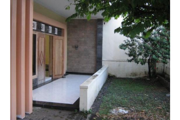 Dijual Rumah Strategis dan Siap Huni di Jalan Banteng Baru Sleman 14418371