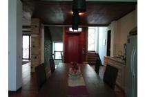 Dijual Rumah Mewah & Lux 4 Lantai Di Permata Hijau 23 Milyar