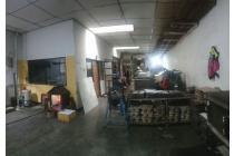 Disewa Ruko Strategis di Pusat Keramaian Lembang, Bandung Barat