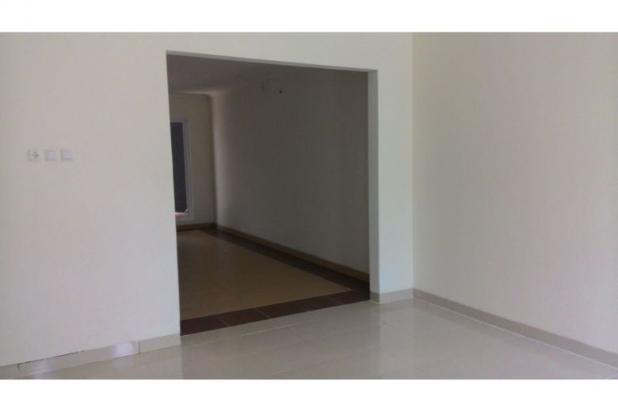 Rumah Siap Huni Di Modernland Cipondoh Tangerang 7144138