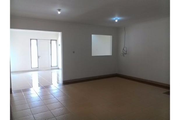 Rumah Siap Huni Di Modernland Cipondoh Tangerang 7144139