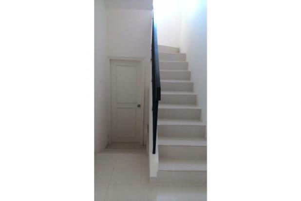 Rumah Siap Huni Di Modernland Cipondoh Tangerang 7144137