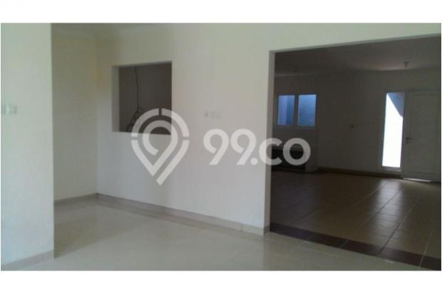 Rumah Siap Huni Di Modernland Cipondoh Tangerang 7144142