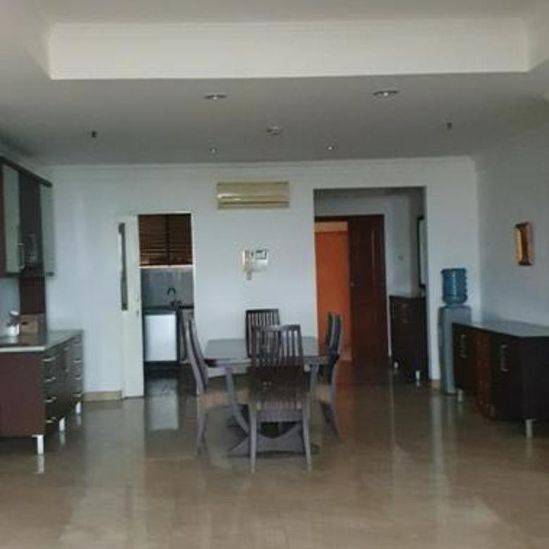 Apartement Full Furnish didaerah Pondok Indah