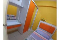 Disewakan 2 kamar Greenbay tahap 2 Full Furnished Bagus,Nyaman ditempati