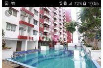 Apartment Full Furnish Taman Melati Harga Termurah