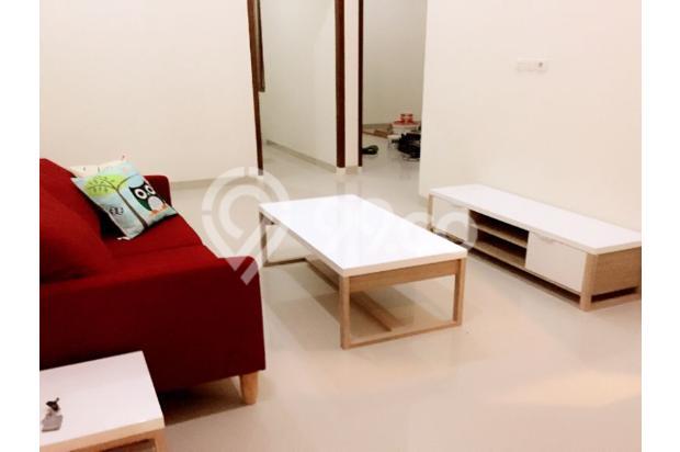 Jual Rumah di  Tanah Baru Beji Depok- Premium Minimalis 12430173