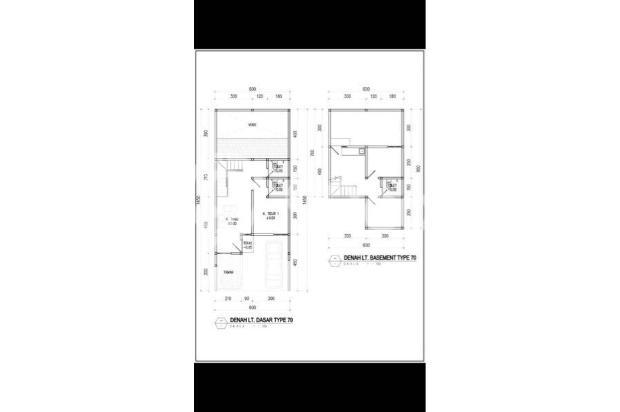 design 2 lantai type 81/72 12559465