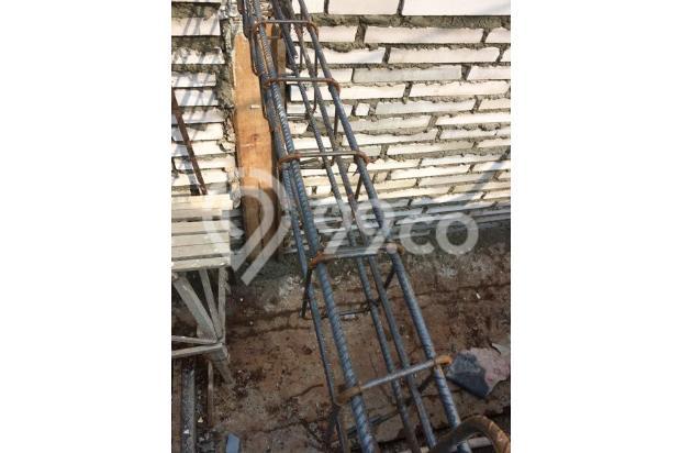 konstruksi 2 lantai 12559470