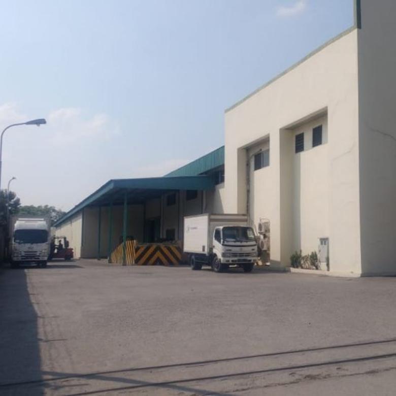 Pabrik-Bekasi-1