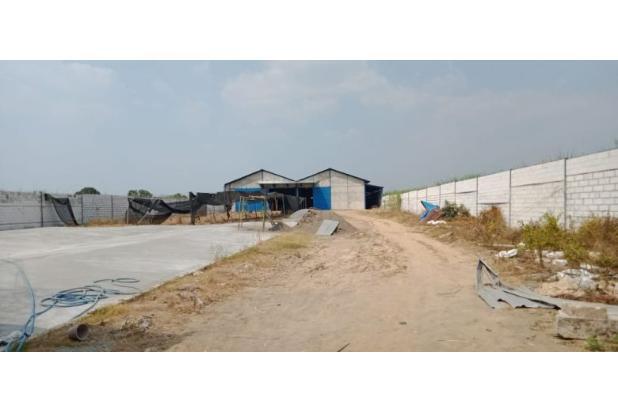 Rp16mily Pabrik Dijual