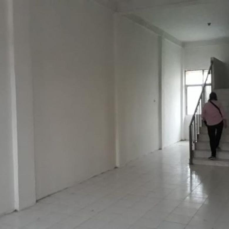 Ruko-Palembang-2