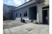 Rumah di pusat Kota Bdg, Lokasi Strategis,Cocok Untuk Kost-an / Guesthouse