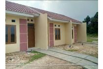 Rumah Murah siap Huni Tangerang.