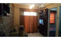 Apartemen--7