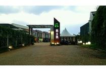 Binong 1 Residence Karawaci Tanpa DP