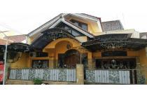 Rumah Besar Siap Huni Design Apik