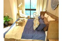 Apartment Pet Friendly Pertama di Indonesia! Elevee Apartment Alam Sutera Tipe 3 Bedrooms
