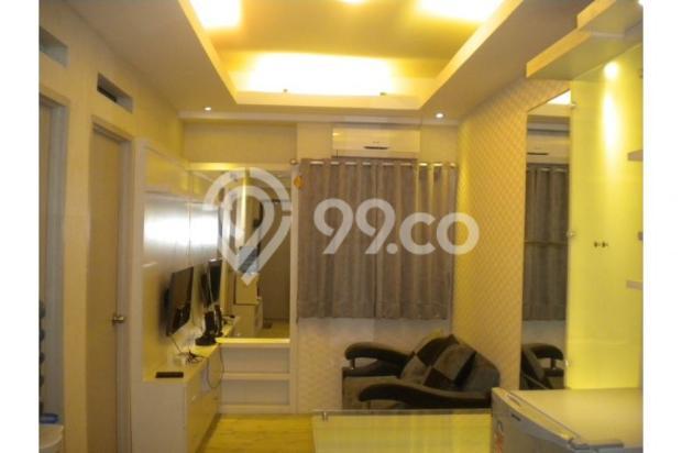 apartemen di metro margahayu di bandung 13063134