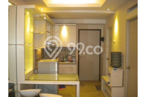 apartemen di metro margahayu di bandung 13063136