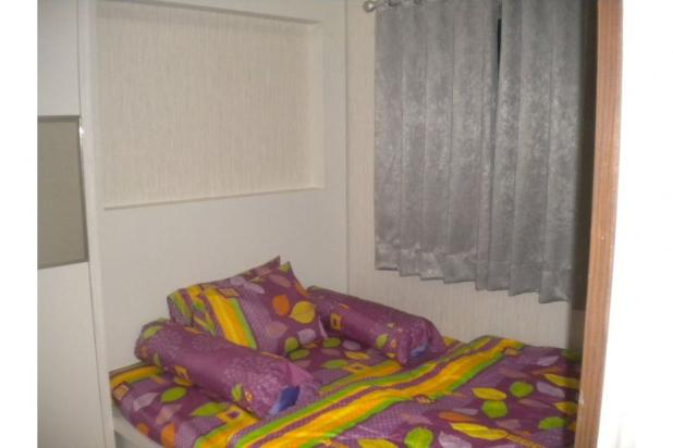 apartemen di metro margahayu di bandung 13063137