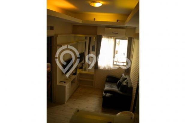 apartemen di metro margahayu di bandung 13063140